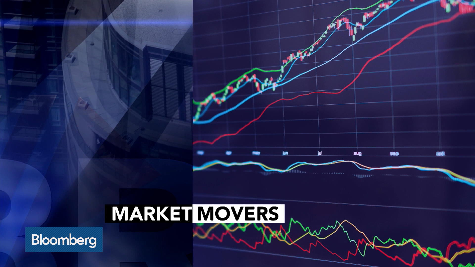 Ktoronto Stock Quote Kinross Gold Corp Bloomberg Markets