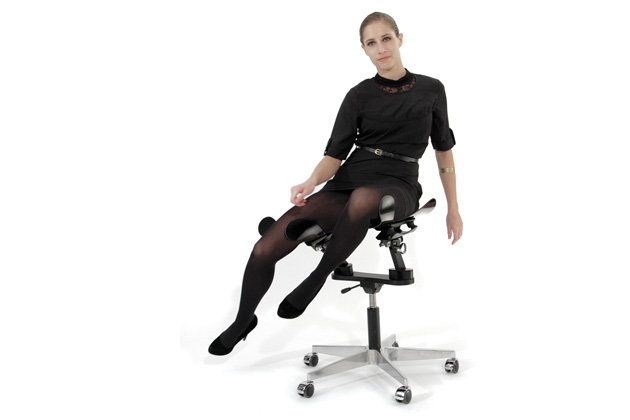 crazy office chairs. Crazy Office Chairs