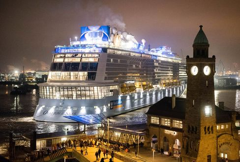 1465373202_ovation of the seas cruise 2