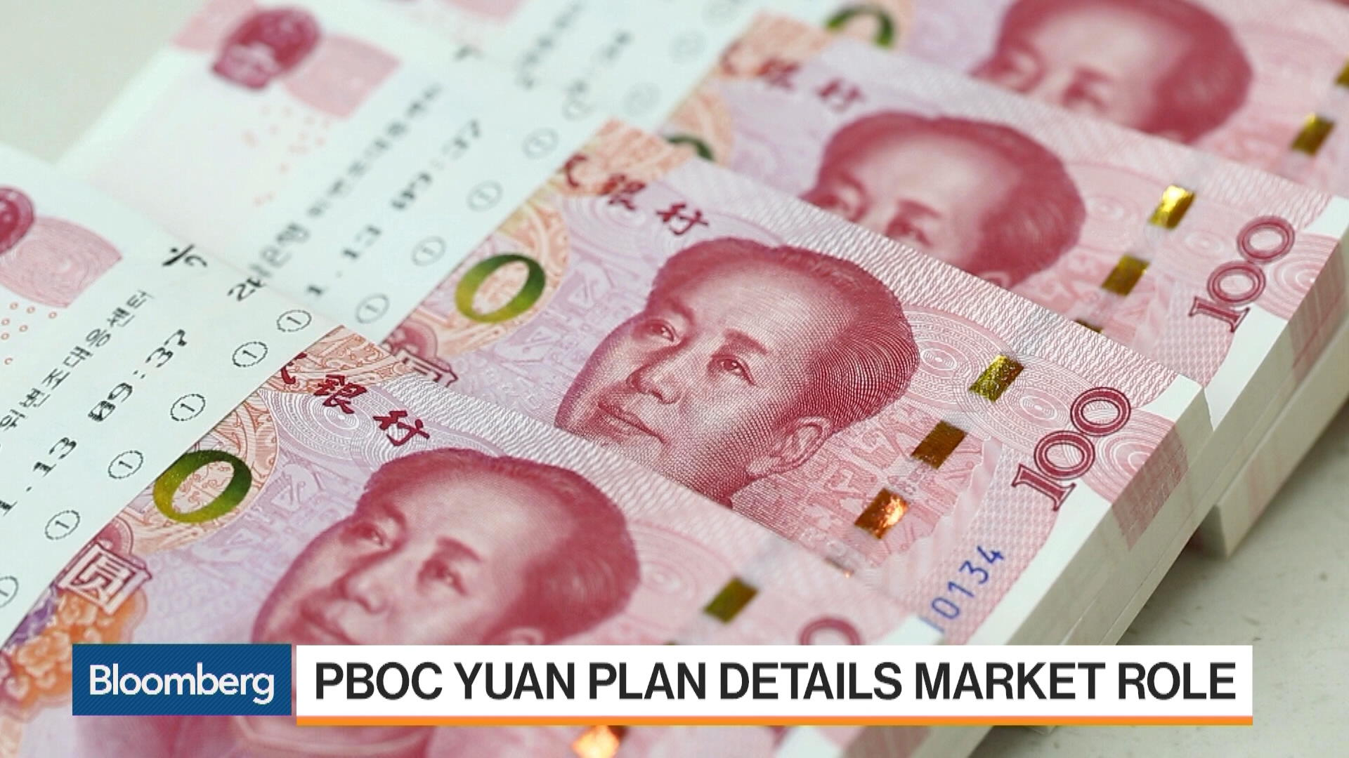 the chinese yuan and the global market Join the nasdaq community shanghai launches first yuan-denominated futures in the largest yuan offshore market - china and russia may reach a deal.
