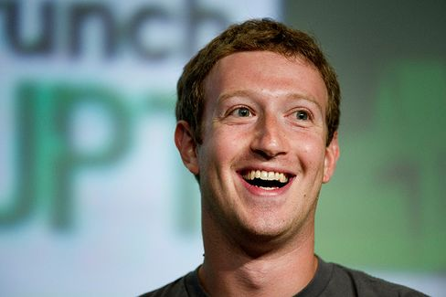 Watch Out, Google: Facebook???s Social Search Is Coming