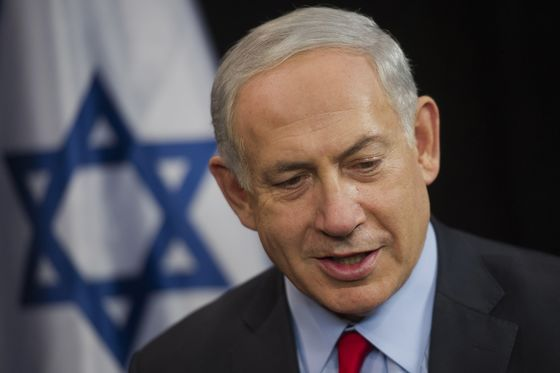 Israel Attorney General Expected to Say Whether He Plans to Indict Netanyahu