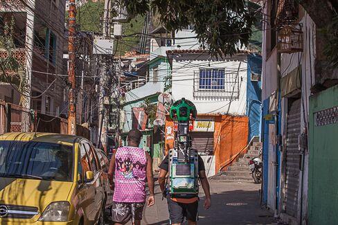 1469812168_Street View São Carlos 2