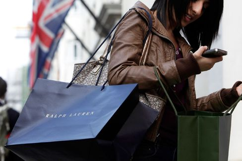Mobile Payments: A New Frontier for Criminals