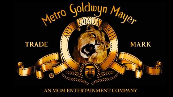 Amazon-MGM Slammed by Tech Foes on Likely Path to Approval