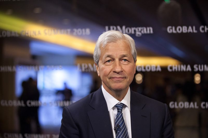 Image result for Jamie Dimon, bloomberg, pictures