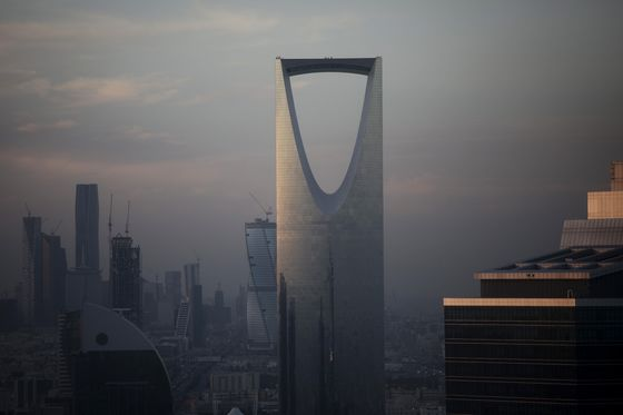 Elon Musk's Vast Oil ConspiracyEnds With Saudi Billions