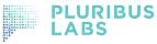 Pluribus Labs LLC