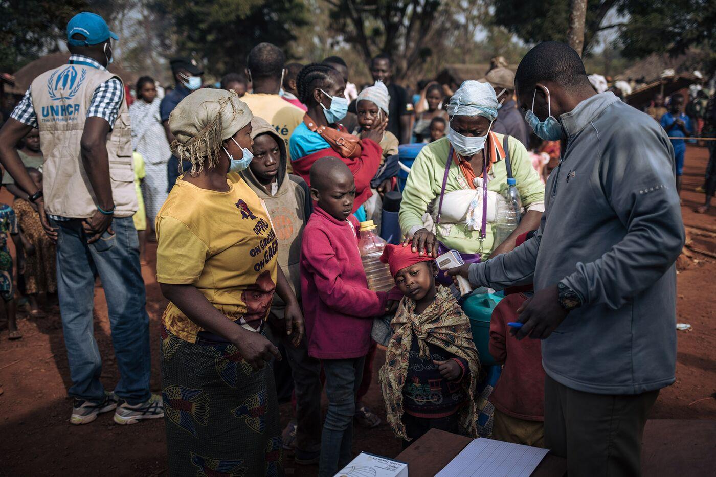 DRCONGO-CAFRICA-UN-CONFLICT