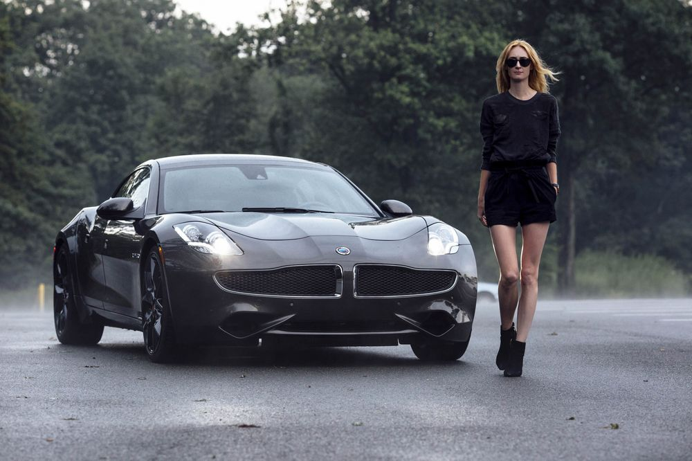 1501863681 Karma Revero 17 The Has Two Electric