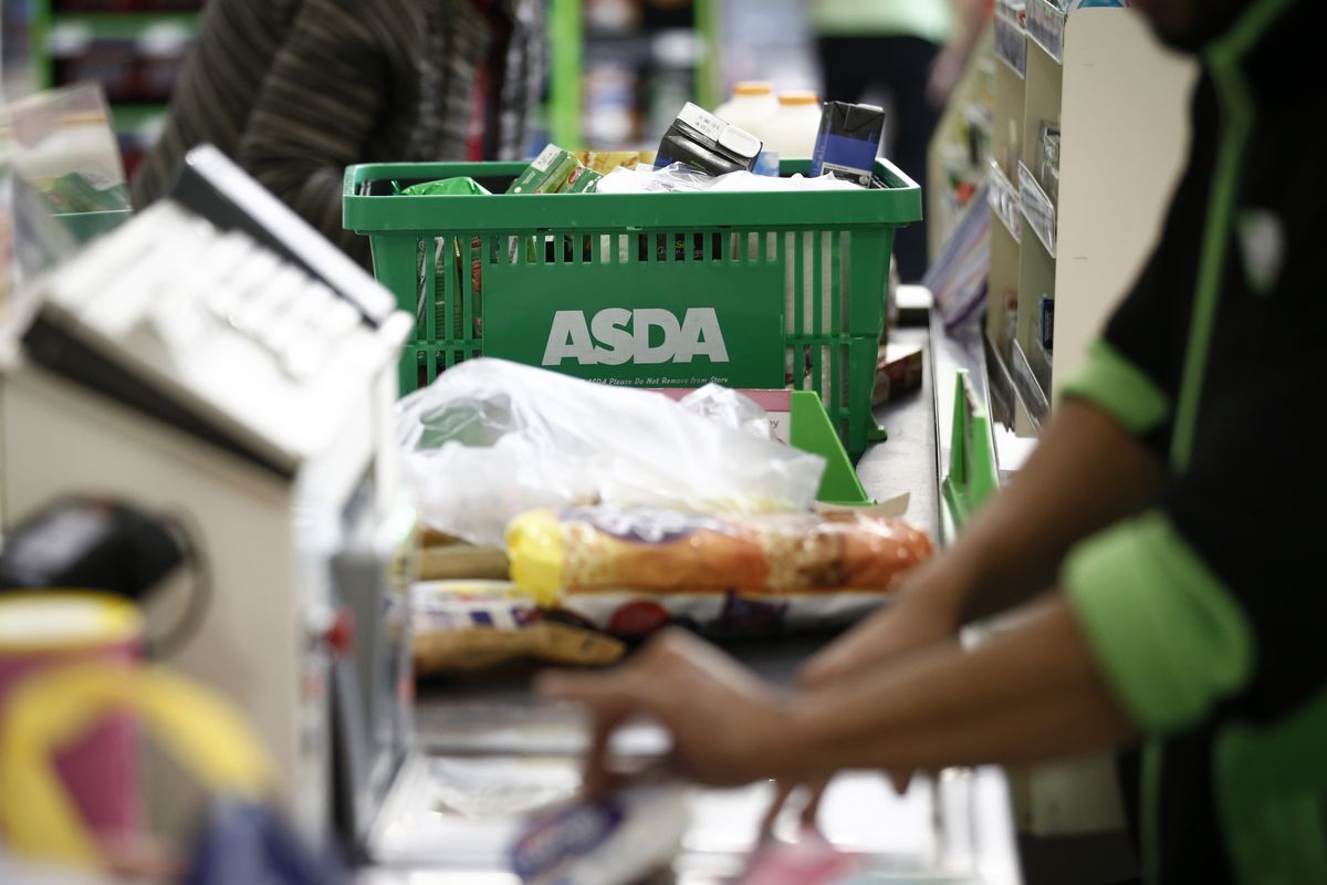 big lots easter sunday hours sainsbury considers buying asda from walmart bloomberg 11945