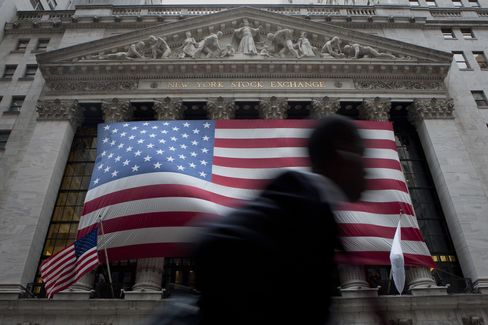 Corporations Lobby to Change U.S. Overseas Tax Rules They Sought
