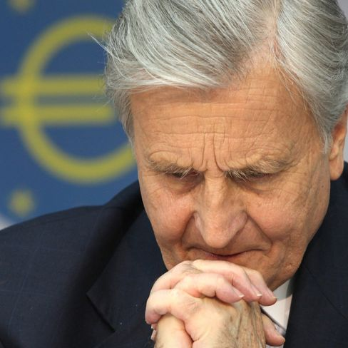 The tests will assume a loss of 23.1 percent on Greek debt