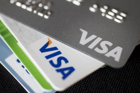 1492726658_visa