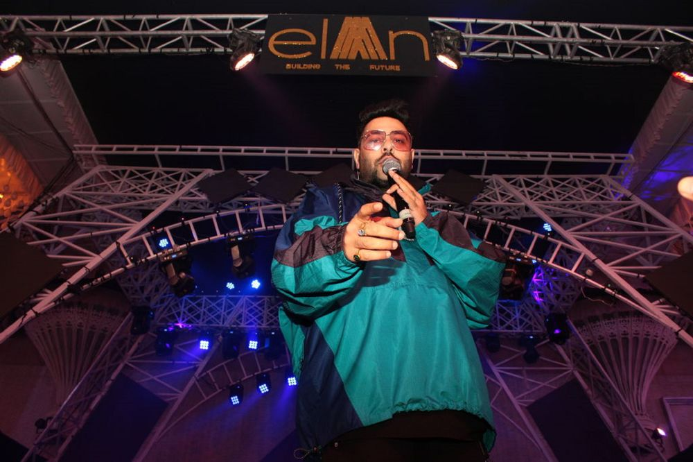 Badshah's Paagal: How To Be A Superstar With Help From