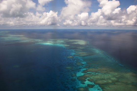 Philippines Sends More Ships to Reef Targeted by China