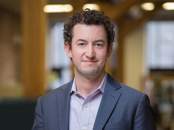HomeLight Nabs $1.6 Billion Valuation in Zeev Ventures-Led Round