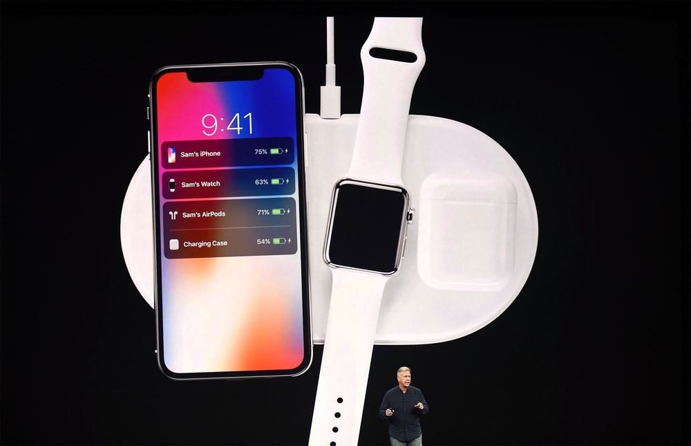 Why Apple AirPower Wireless Charging Mat Release Date Is Delayed