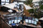 Trading Inside Amsterdam Stock Exchange As Friendly Dutch RegulatorLures Traders