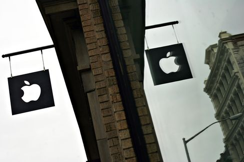 Apple Seen Losing Its Innovation Magic by 71% in Global Poll