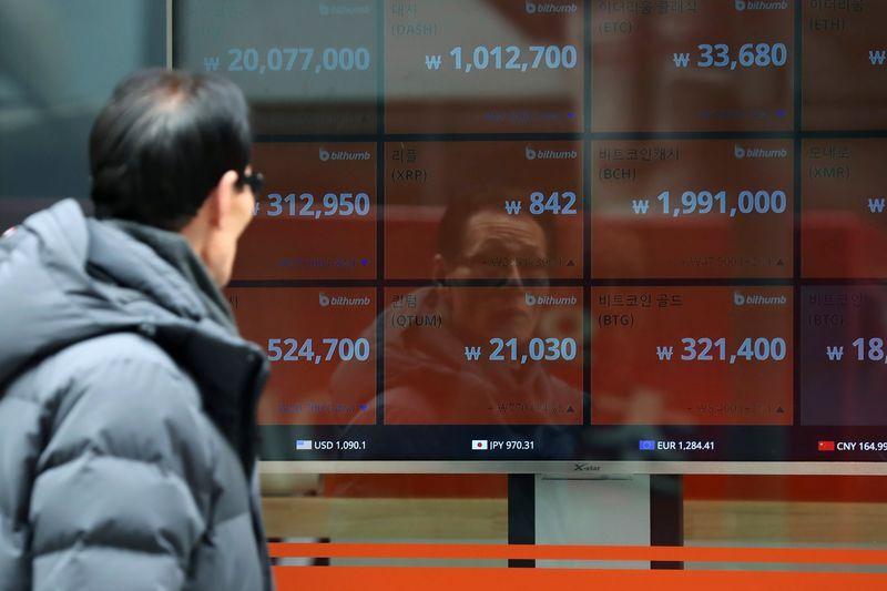 「韓国 取引所」の画像検索結果