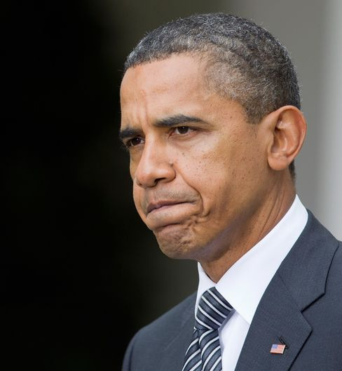 Obama Says All U.S. Troops Will Leave Iraq by End of Year
