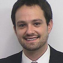 Greg Sullivan