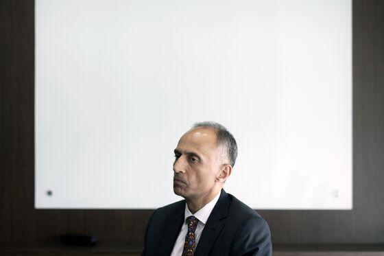 Embattled Yes Bank's Bad Loans Swell on Regulatory Scrutiny