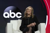 ABC's Coverage Of Disney, Freeform & ABC Television Group's 2019 Winter TCA Tour