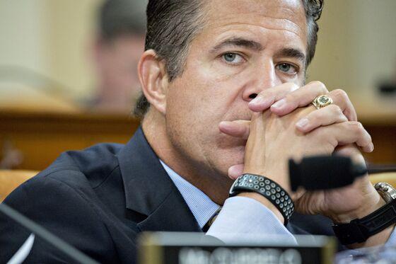Koch Political Network Plans Rare Public Rebuke of Republicans