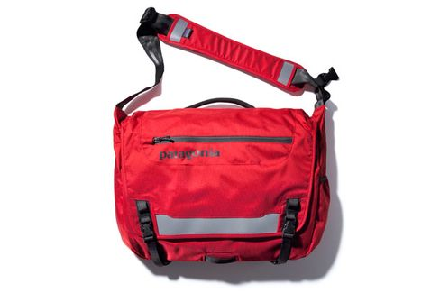 The One Commuter Bag