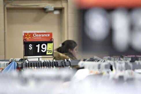 Wal-Mart to Conduct Safety Inspections at Bangladeshi Factories