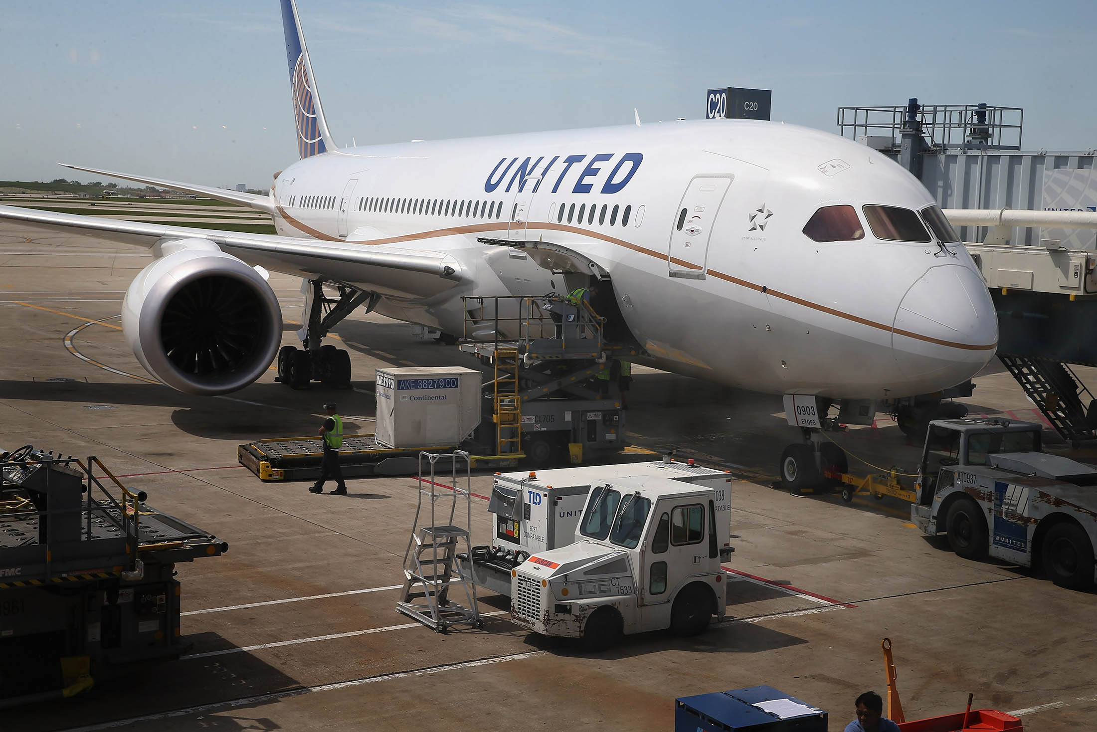 Chicago To Sfo Flights United All The Best Flight In - The 14 longest non stop flights in the world