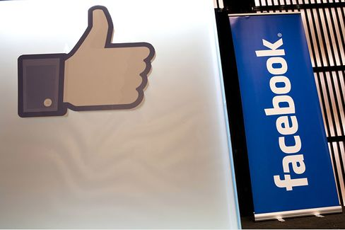 Could Facebook Become the New Coke?