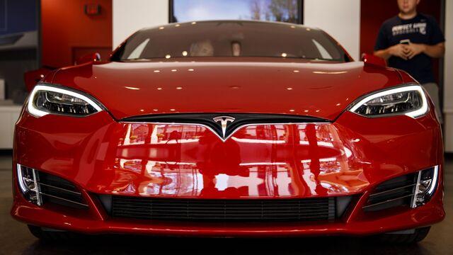 """Результат пошуку зображень за запитом """"Tesla"""""""