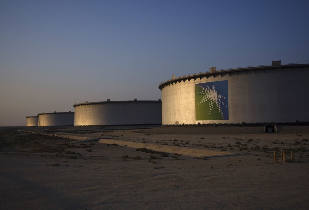 Saudis Are Certain That OPEC+ Will Extend Oil Cuts in 2019