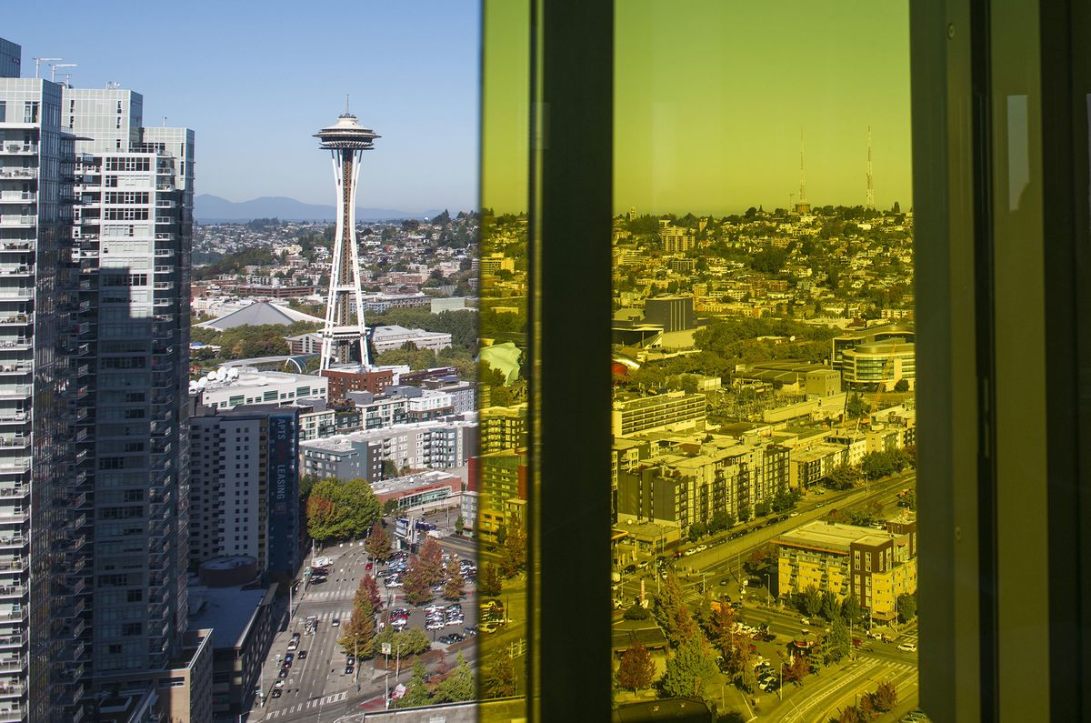 These Are the U.S. Cities With the Fastest-Growing Wealth Gaps