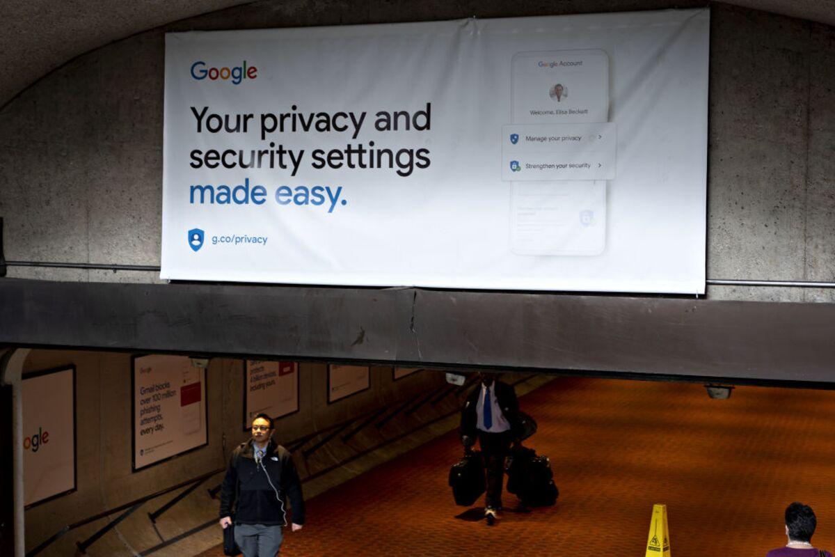 Google's Micro-Targeting Ban Won't Improve Political Ads
