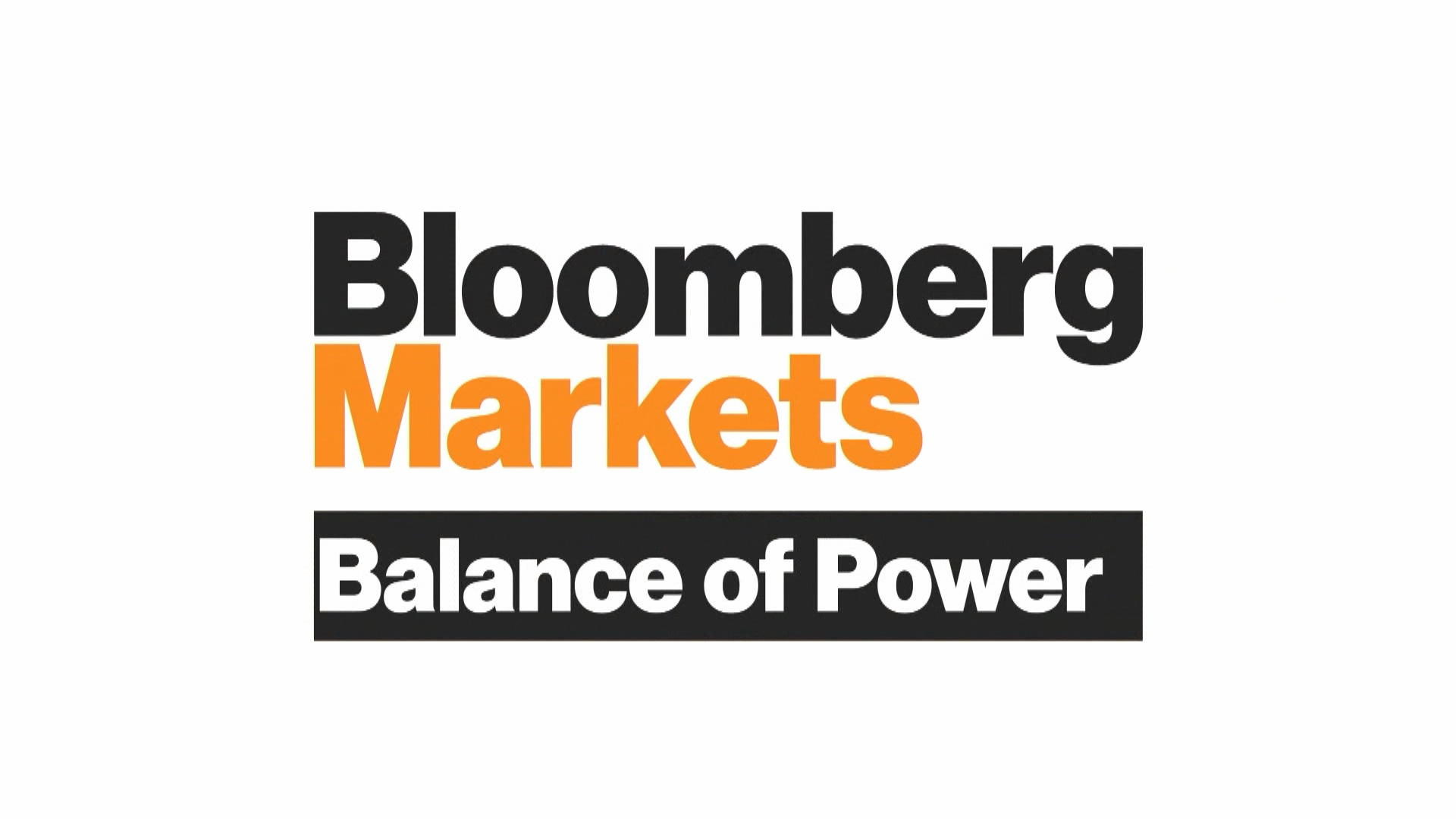 75502e224 https://www.bloomberg.com/news/videos/2018-08-06/drc-and-who ...