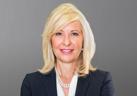 Credit Suisse's CEO Shuffles Top Execs