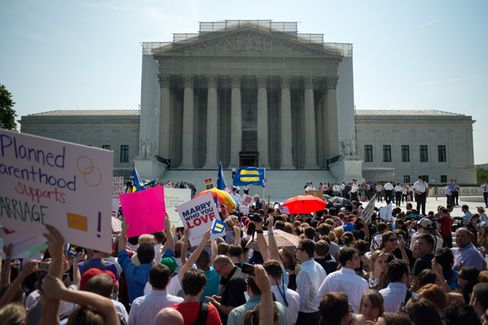 The DOMA Ruling's Implications for Employers Explained