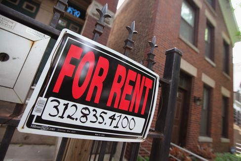 U.S. Homes For Rent