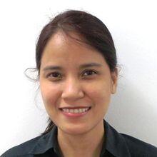 Luzi-Ann Javier