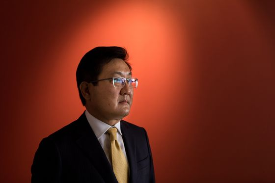 Thai Firms Worth $3 Billion May List When Political Clouds Clear