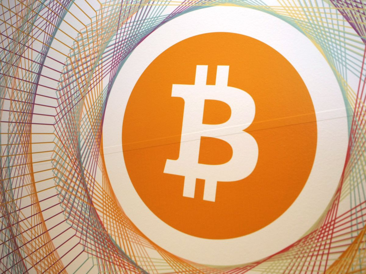 Bitcoin ETF Proposal to SEC Withdrew by Cboe, VanEck SolidX