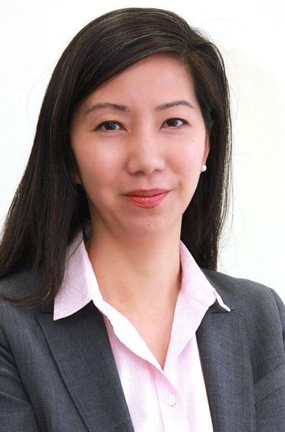 Fund Managers PressCompanies to Address Women'sJob Losses
