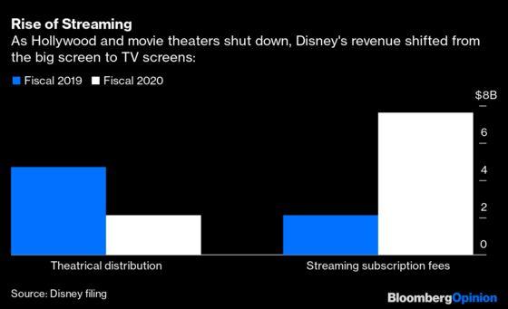 2021's Must-See Drama: Netflix Under Siege