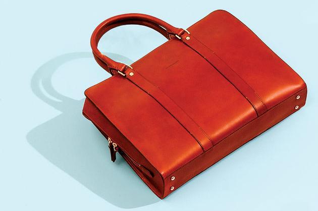 Dooney & Bourke Bradley Briefcase