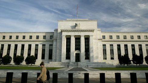 Have Conditions for Fed Rate Hike Liftoff Been Met?