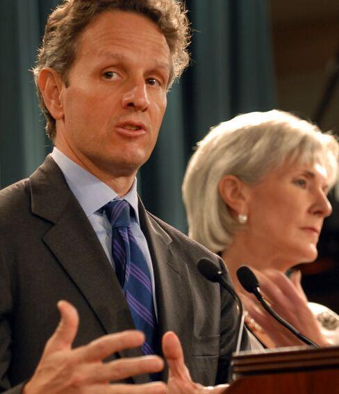 Medicare Trustees Report